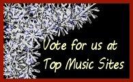 Top Music Sites